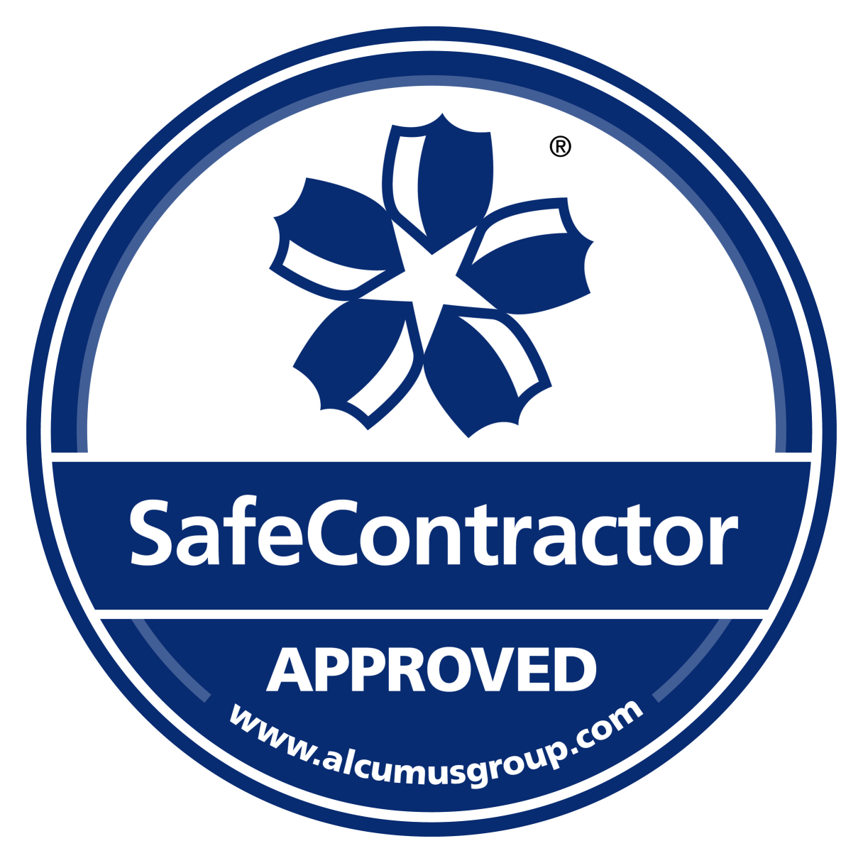 SafeContractor Logo2