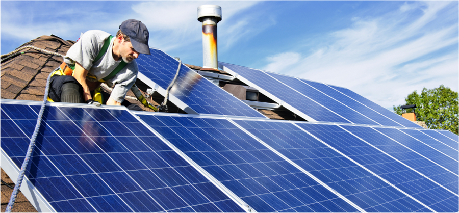 5 Uses For Solar